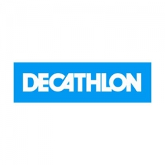 sponsor-decathlon