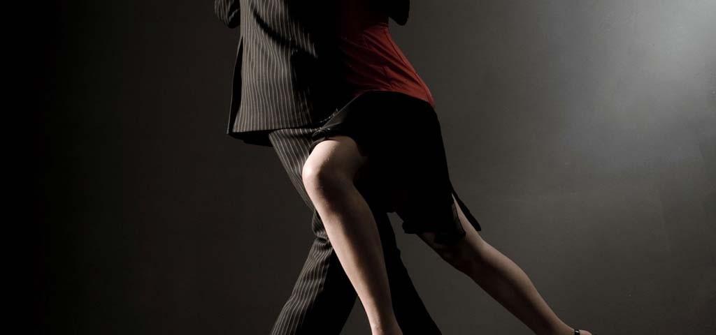 Danse de salon ASAL Lorient