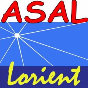 logo-ASAL-300