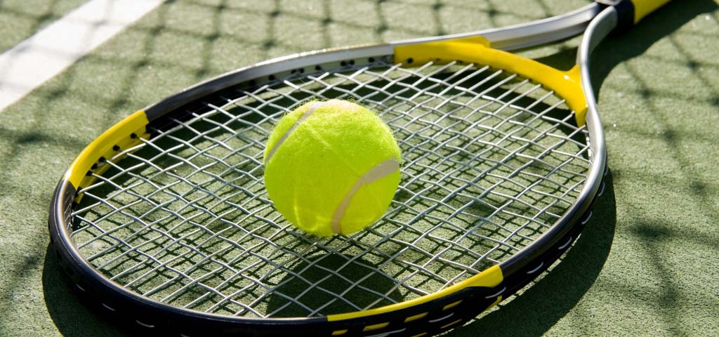 Section Tennis ASAL Lorient