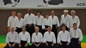 luck-nef-organise-un-stage-daikido