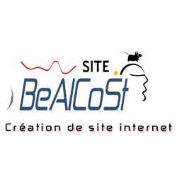 S.LEPROVOST developpement site Web sur la région lorientaise