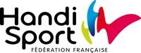 Fédération Française Handi-sports